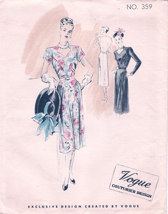 Vogue359