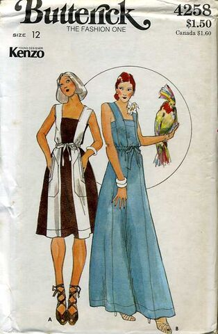 File:Butterick4258.jpg