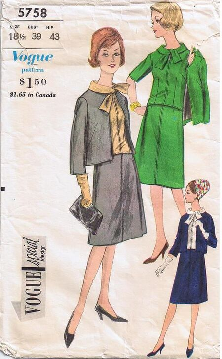 Pattern pictures 002 (7)
