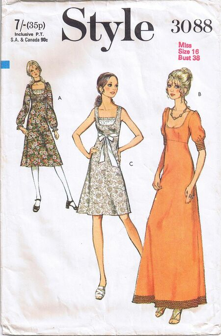 Pattern pictures 002-003