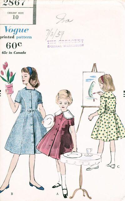 Vogue2867a
