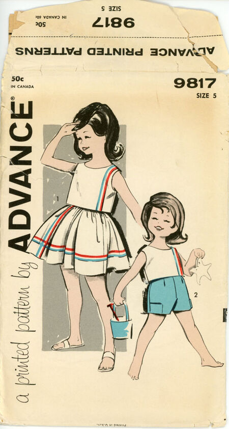 Advance-9817zfront