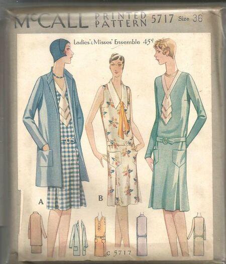 Mccall5717