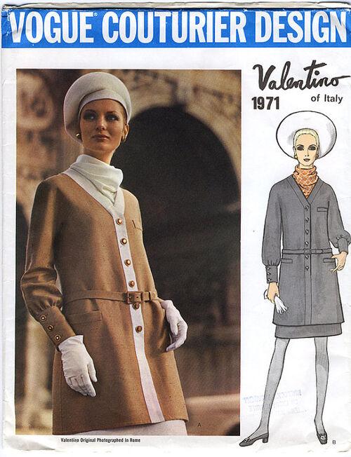 Vogue1971a