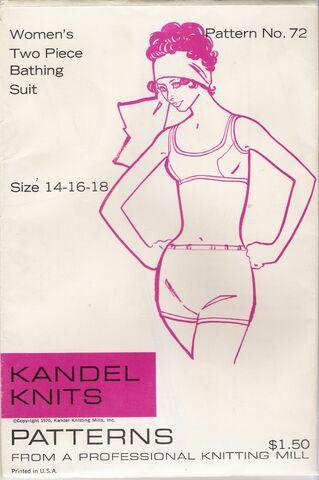 File:Kandel Knits 72.jpg