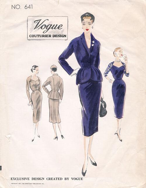Vogue641