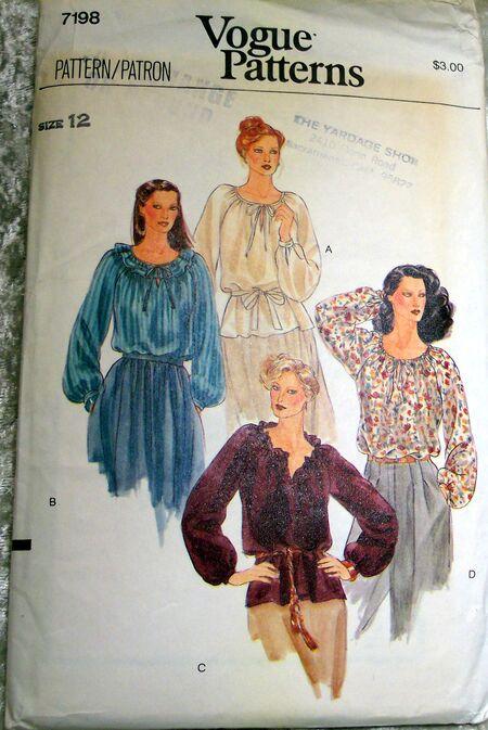Sacto seamstress 041