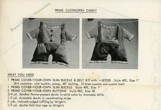 Prims-Clothespin-Caddywiki