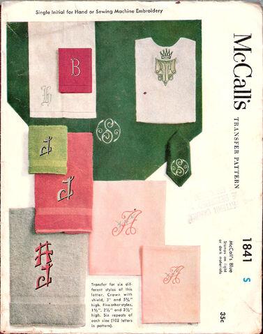 File:Mccalls-1841.jpg