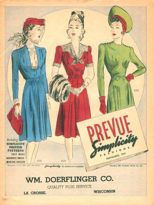 Nov1941SimplicityPrevue1