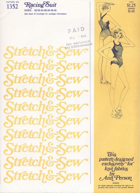 Stretch-Sew-1352-Wiki