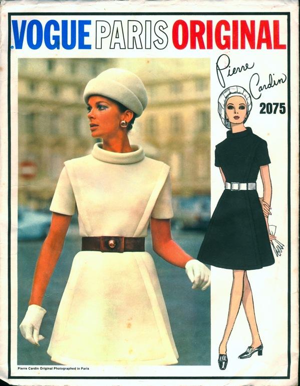 Vogue2075A