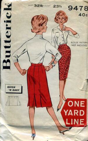 File:Butterick9478.jpg