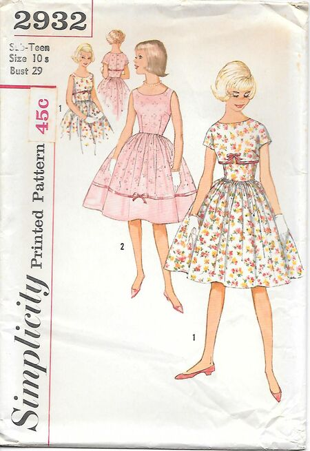 S2932size10,1959