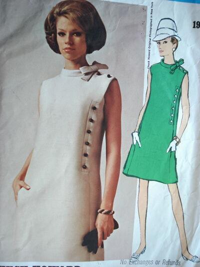 Vogue1926