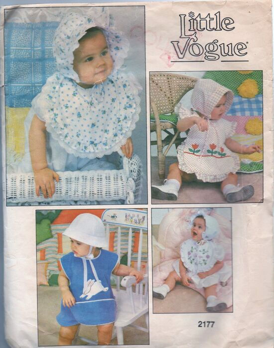 Vogue2177