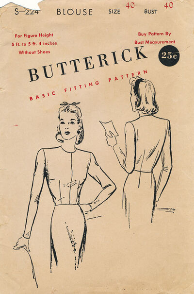 ButterickS-224