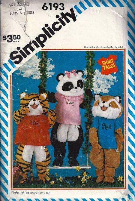 Simp6193