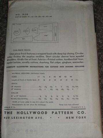 File:Hollywood 926 back.jpg
