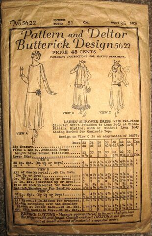 File:Butterick 5622 front.jpg