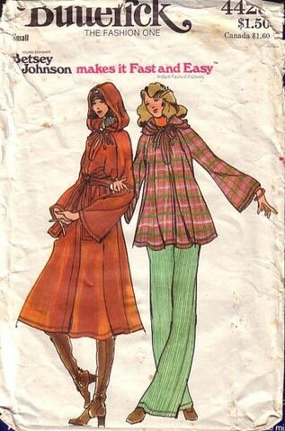 File:Butterick4428a.jpg