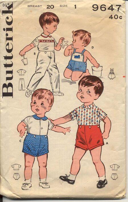 Butterick9647