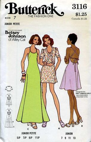File:Butterick3116a.jpg