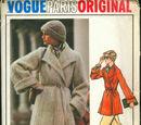 Vogue 1023