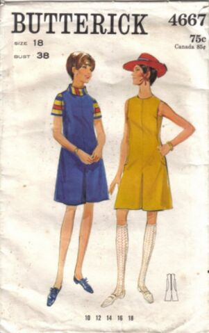 File:Butterick 4667.jpg