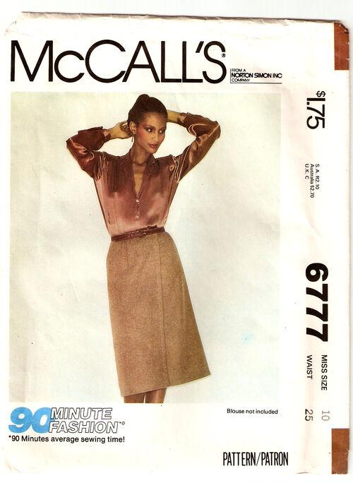 McCalls6777