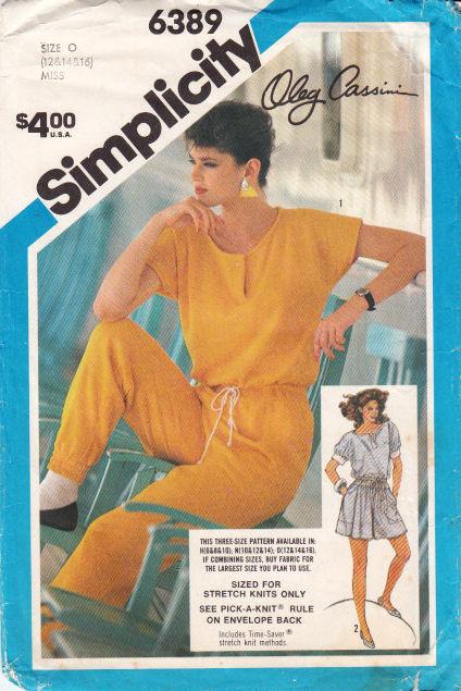 Simplicity-6389-84-12-16
