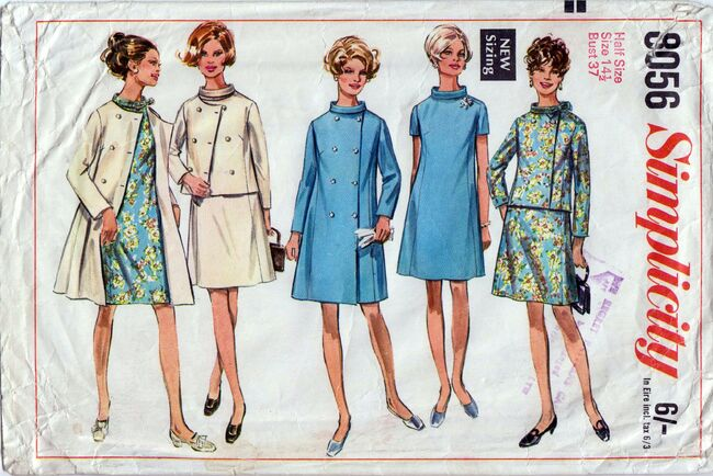 Pattern Pictures 003-002 (4)
