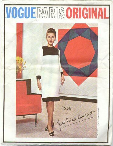 File:Vogue1556.jpg