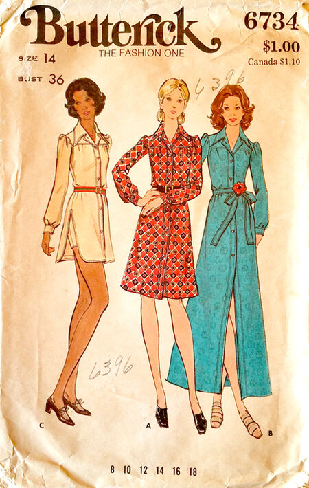 Butterick-6734-front-wikia