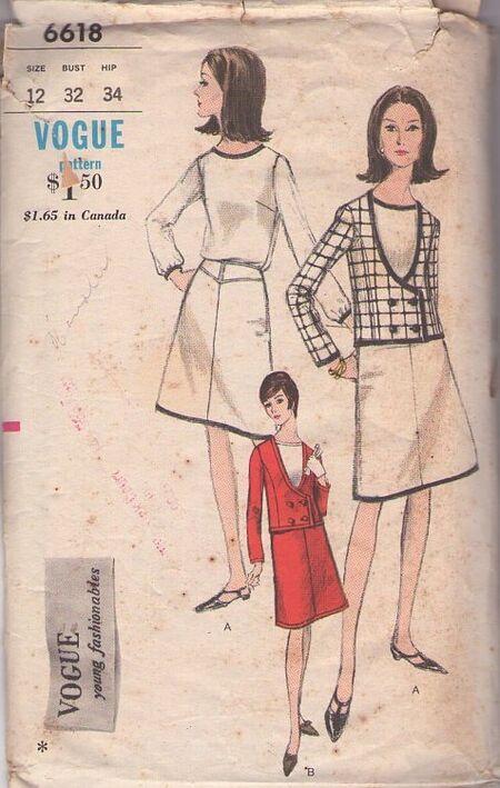 Vogue6618a