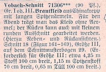 Vobach71306-1