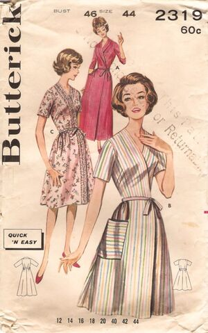 File:Butterick 2319 60s.jpg