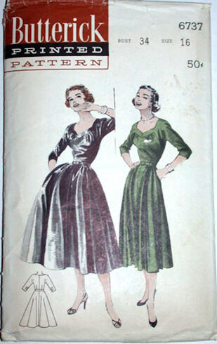 File:Butterick 6737.jpg