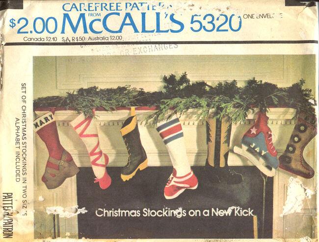 McCalls5320
