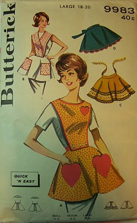File:Butterick9983.jpg