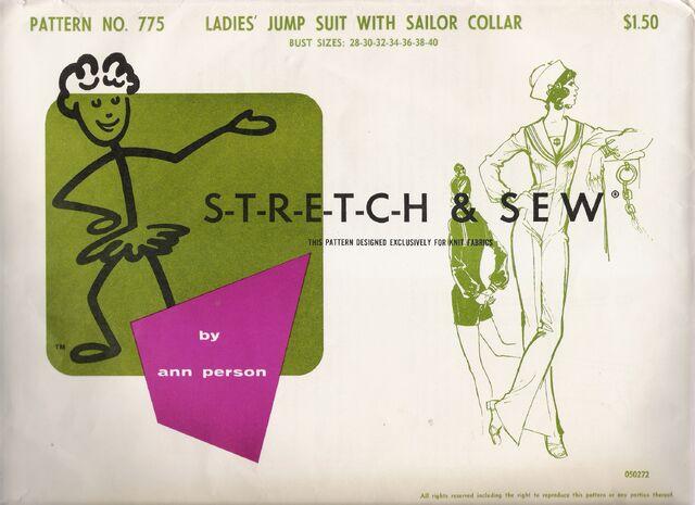 File:Stretch
