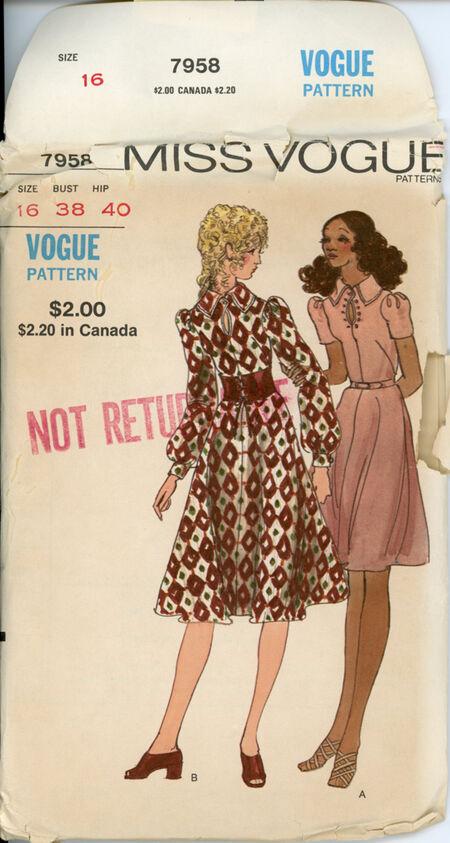 Vogue7958250