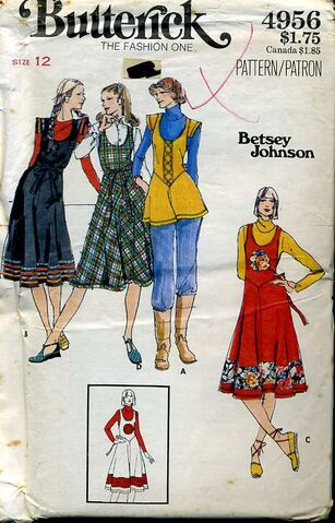 File:Butterick4956.jpg