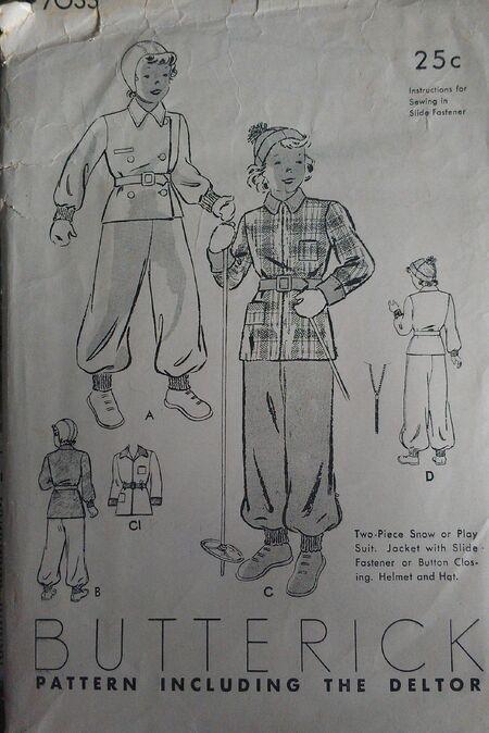 IMAG1960-1
