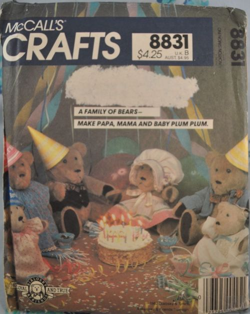Mcc bears 8831 resized
