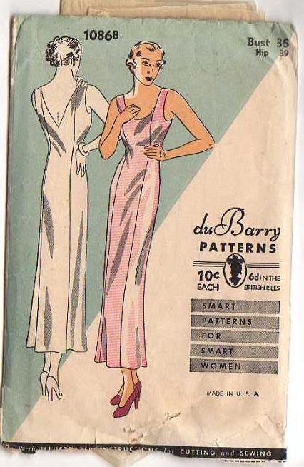 DuBarry1086b