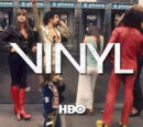 Vinyl Wikia