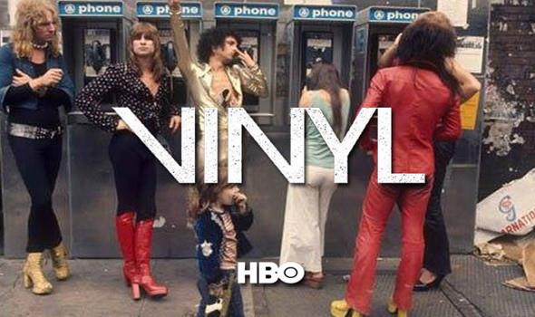 File:Vinyl-hbo.jpg