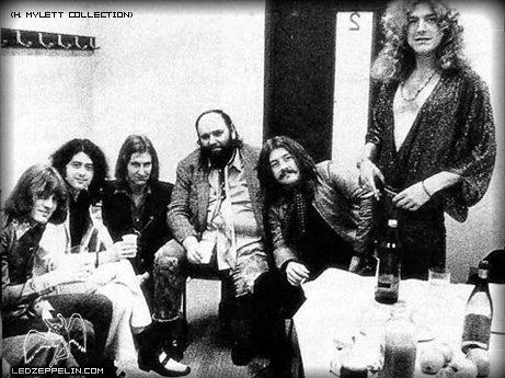 File:Peter Grant and Led Zeppelin.jpg
