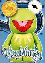 Kermit1
